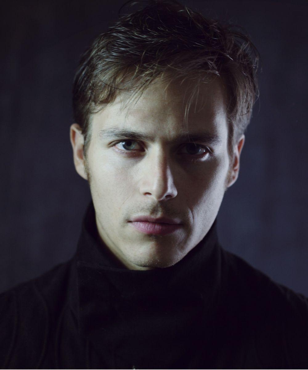 Nanaminagura - Antonio Ianniello