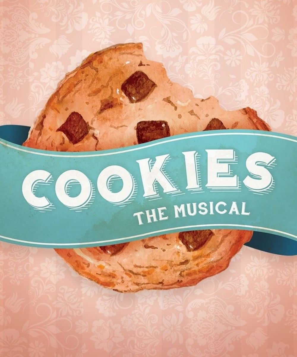 Cookies - The Musical