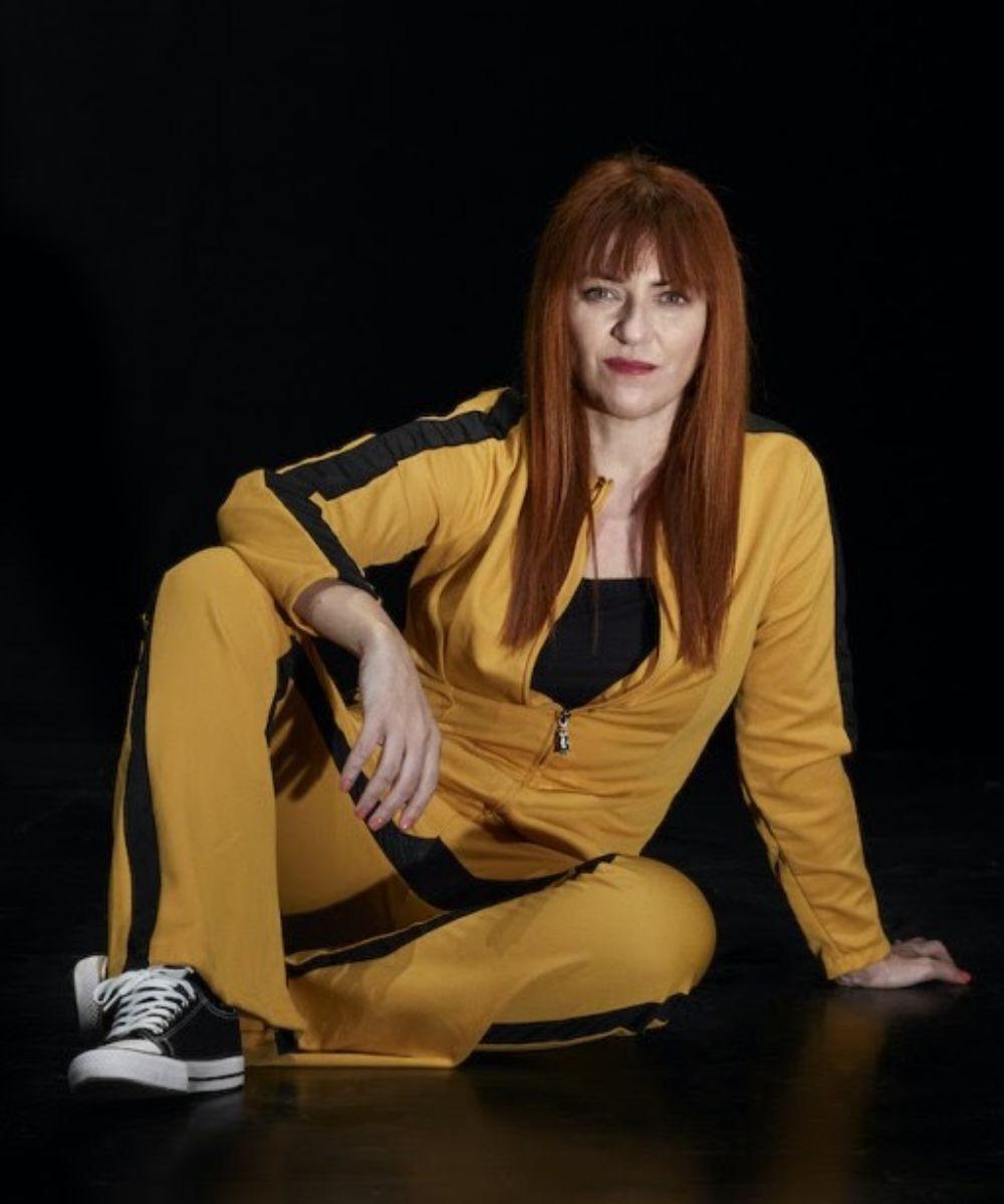 Gabriella Greison - Ucciderò il gatto di Schrödinger