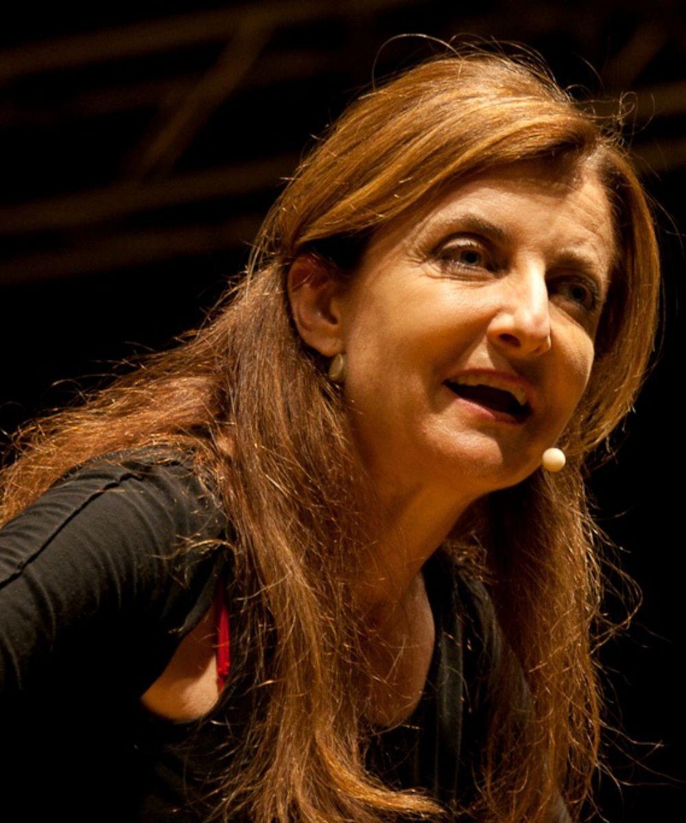 Francesca Reggiani - Gatta morta