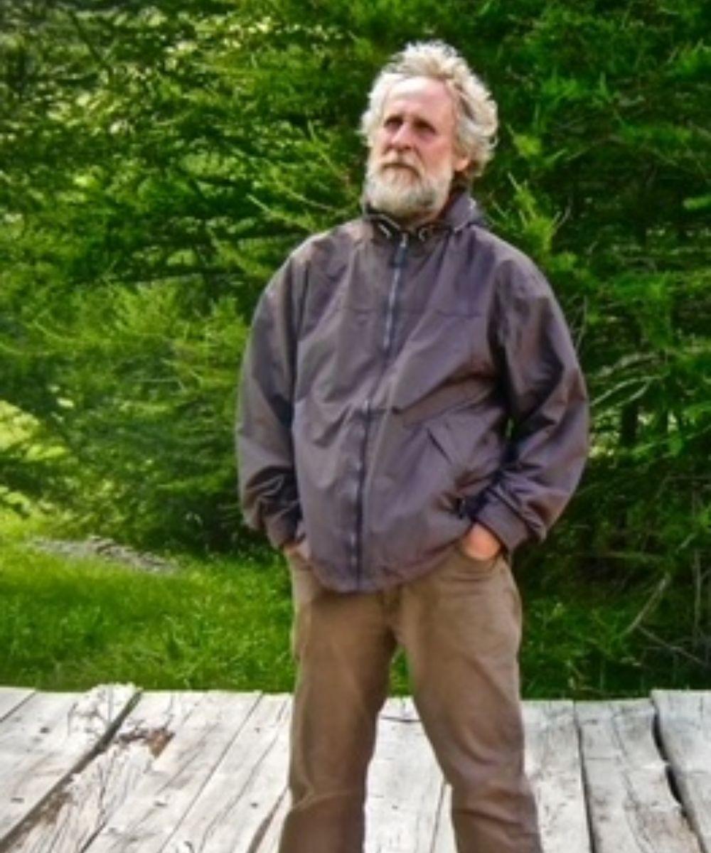 Vita nei boschi - Pino Petruzzelli