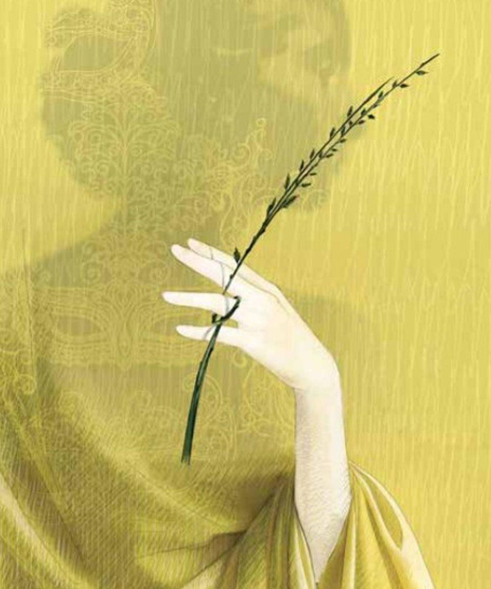 Un ballo in maschera (Gustavo III)