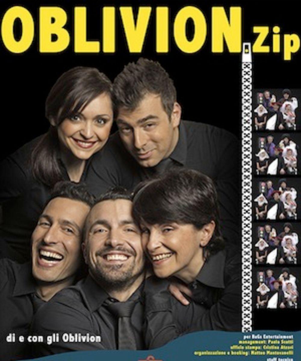 Oblivion.Zip