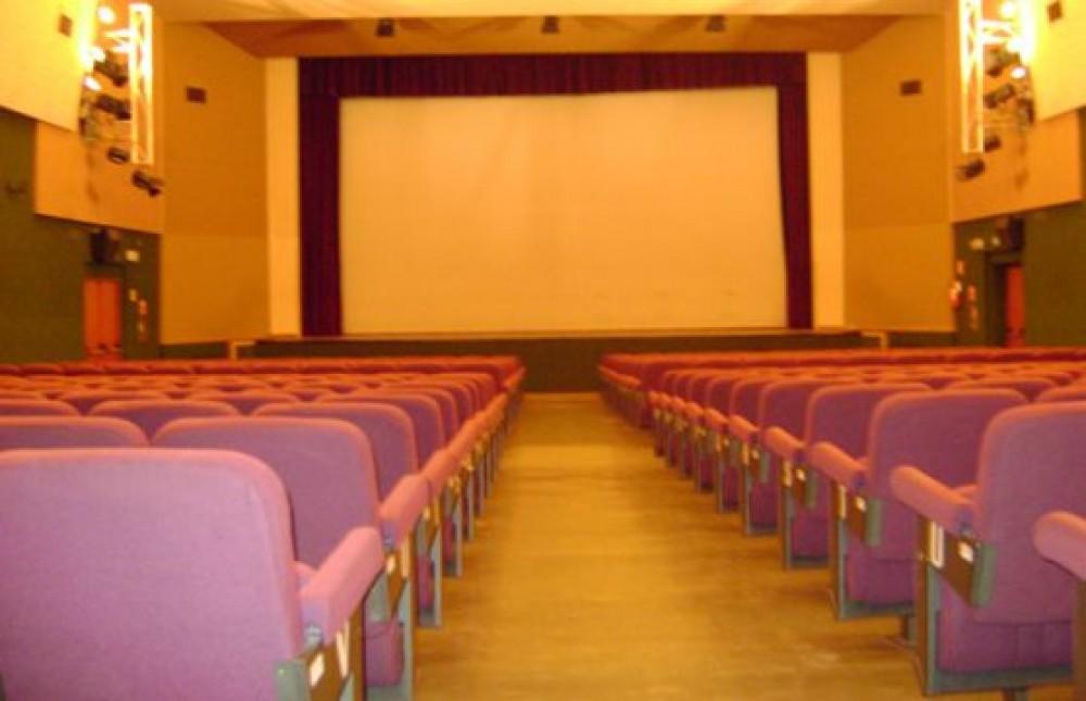Cinema Teatro Arese