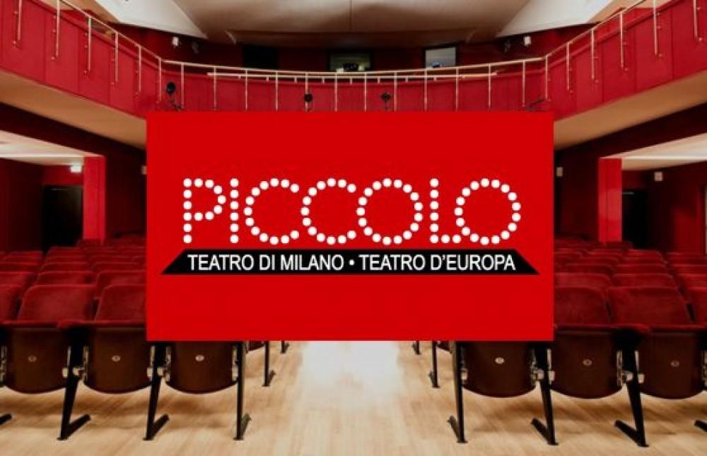Piccolo Teatro - Teatro Grassi