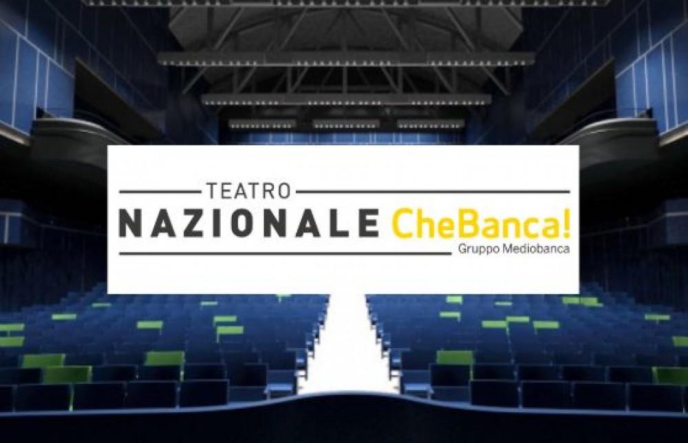 Nazionale CheBanca!