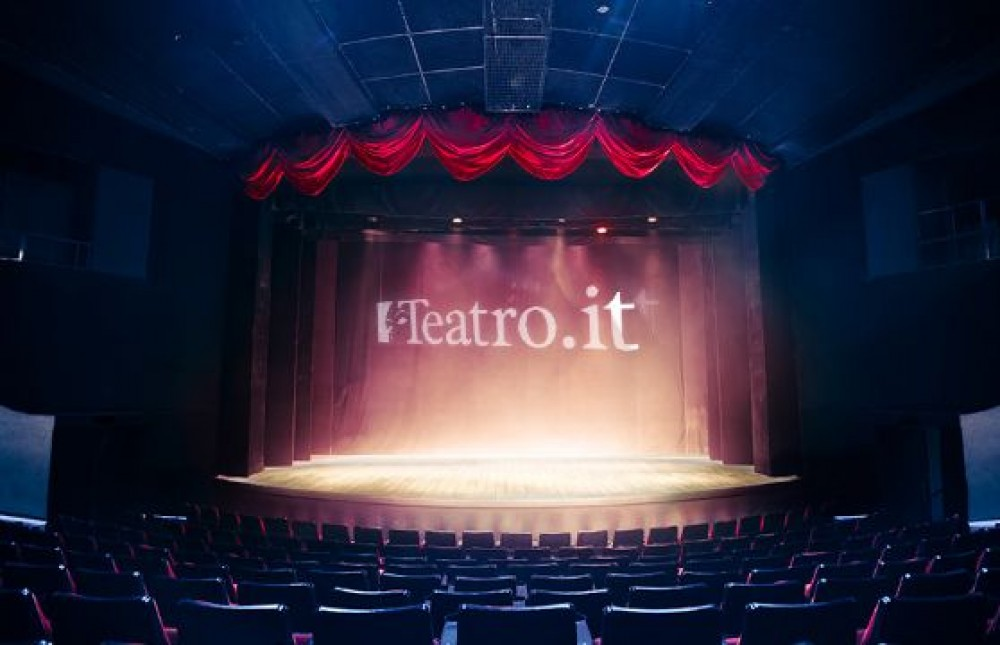 Cinema Teatro Mignon