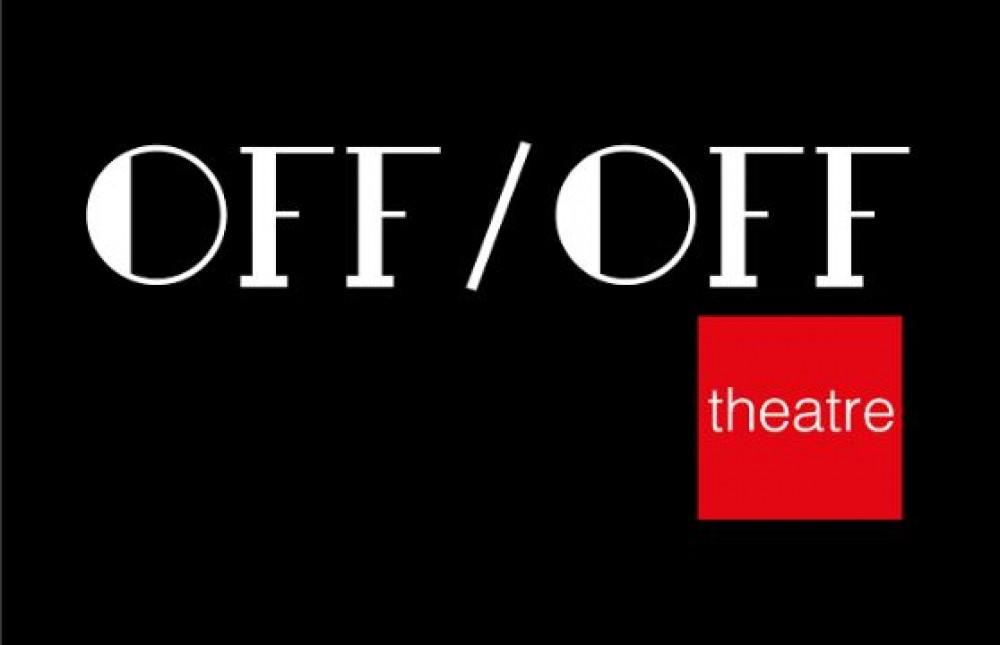 Off/Off Theatre
