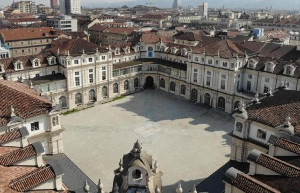 Palazzo Arsenale