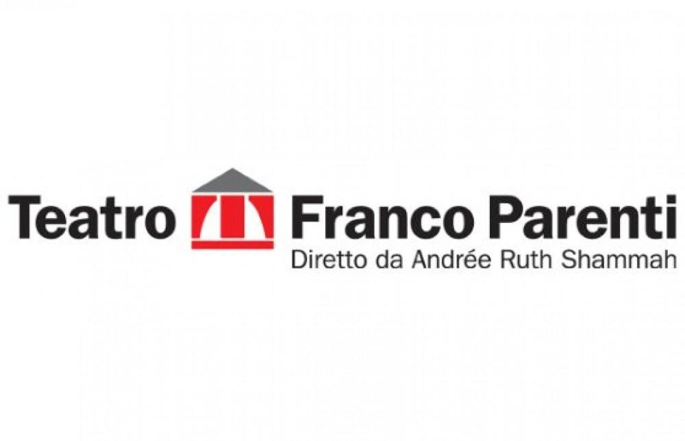Franco Parenti - Sala AcomeA