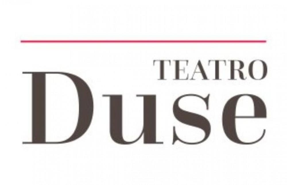 Bologna: Teatro Duse Stagione 19/20