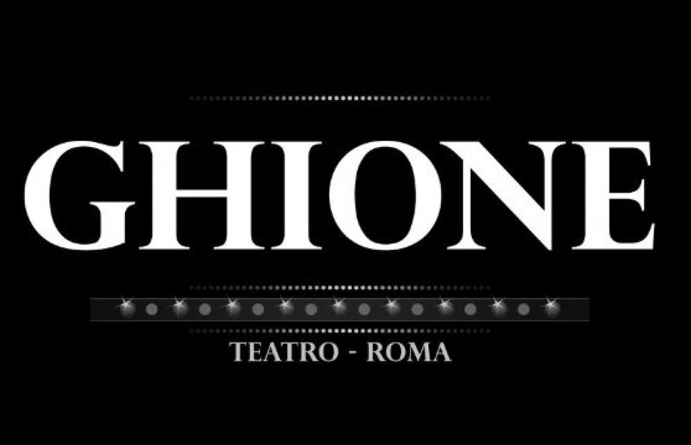 Ghione