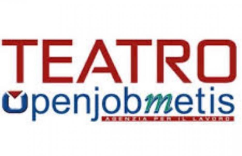 Teatro Openjobmetis (di Varese)