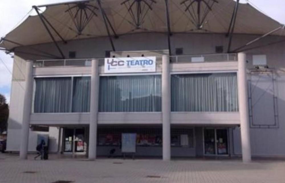 Teatro di Varese