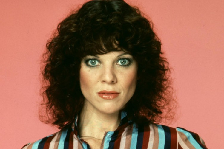 "Addio, ""Sottiletta"". Morta Erin Moran, la Joanie di ""Happy Days""."