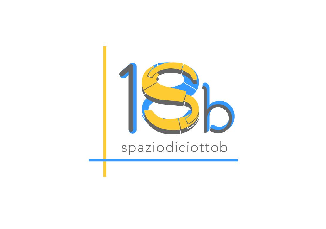 Spazio 18b