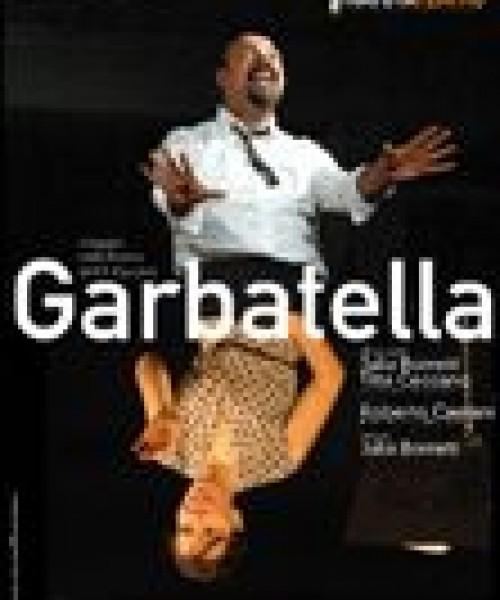 Garbatella: viaggio ella Roma di Pier Paolo Pasolini
