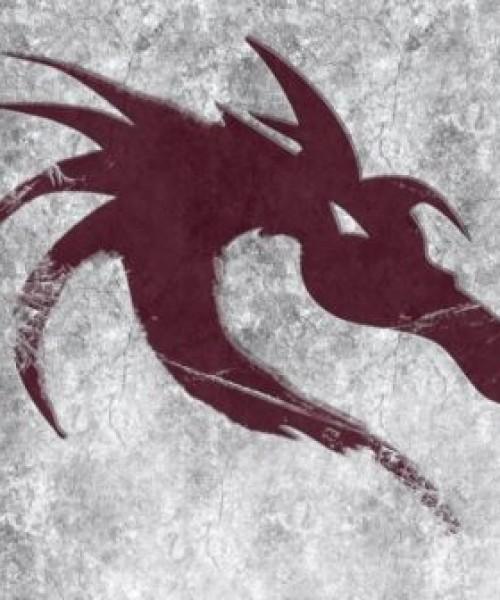 Excalibur - La spada nella roccia