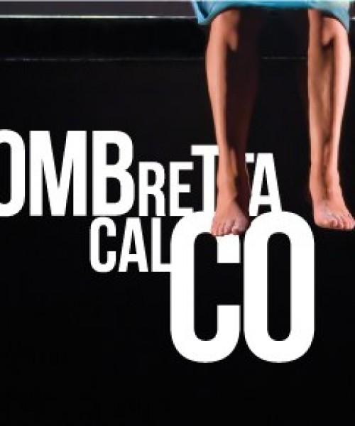 Ombretta Calco