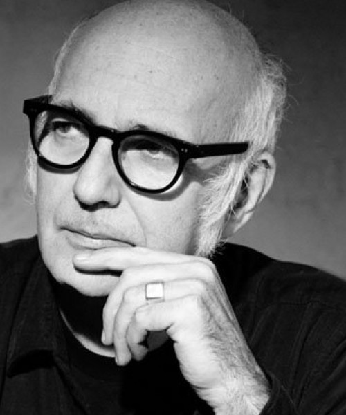 Ludovico Einaudi - Seven Days Walking Tour