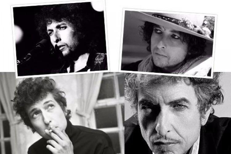 Buon compleanno, Bob! - Cinque canzoni per festeggiare il compleanno di Bob Dylan