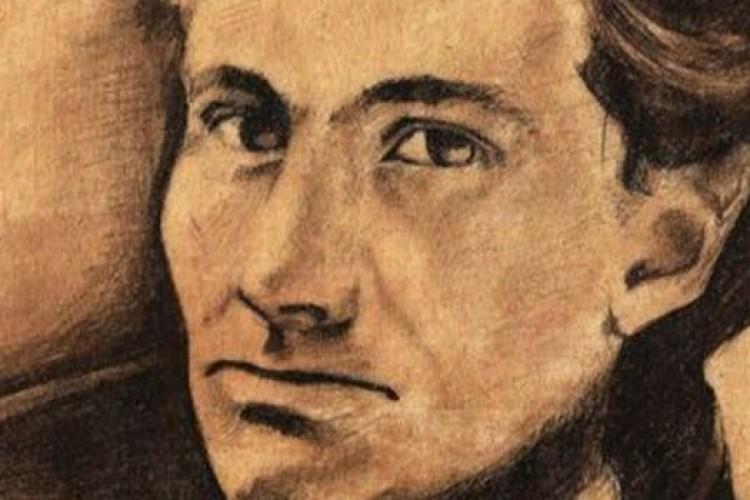 Un viaggio nella maledetta anima di Baudelaire