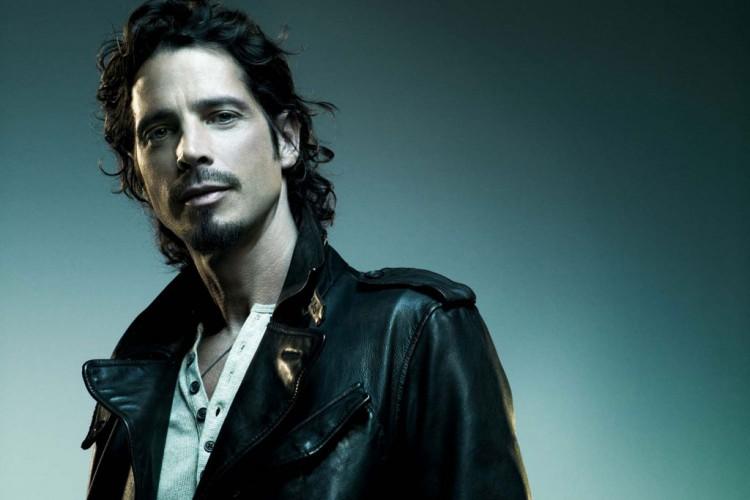 Shock nel mondo della musica: morto Chris Cornell