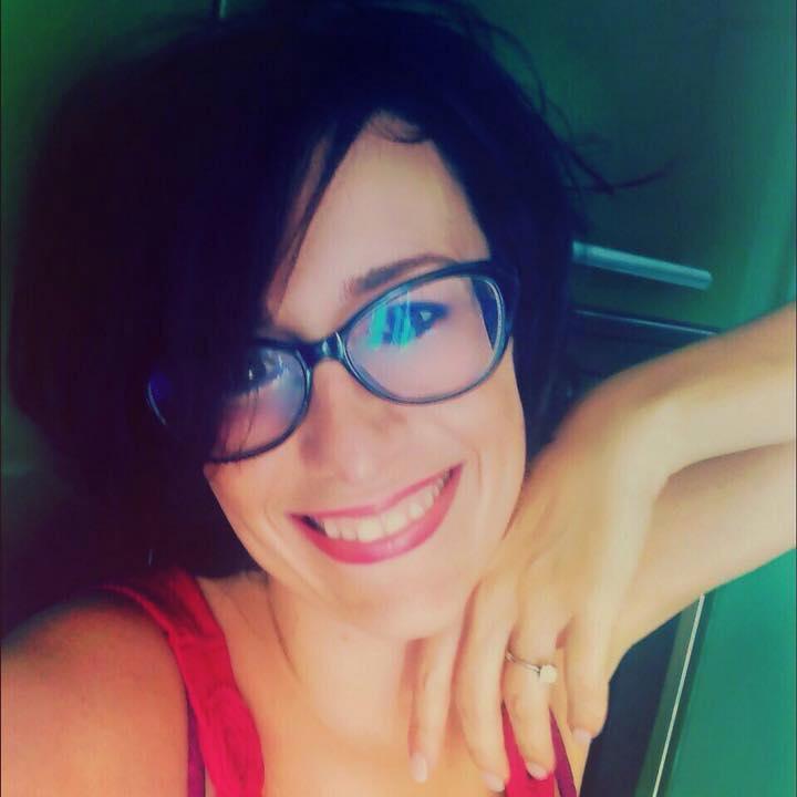 Fabienne Agliardi