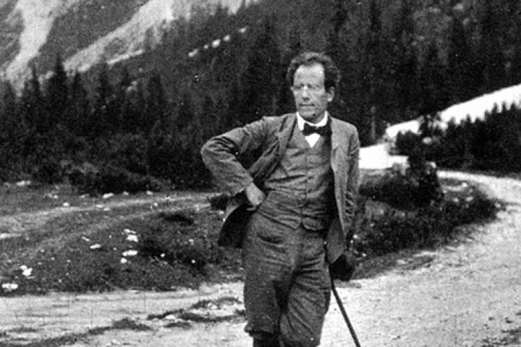 Gustav Mahler a Dobbiaco: le Settimane Musicali 2017 all'insegna de Il canto della Terra