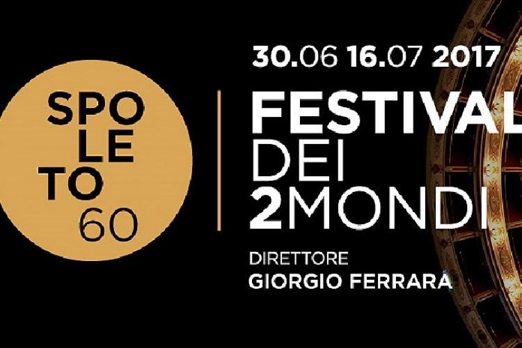 Spoleto, sessant'anni di teatro, musica e danza