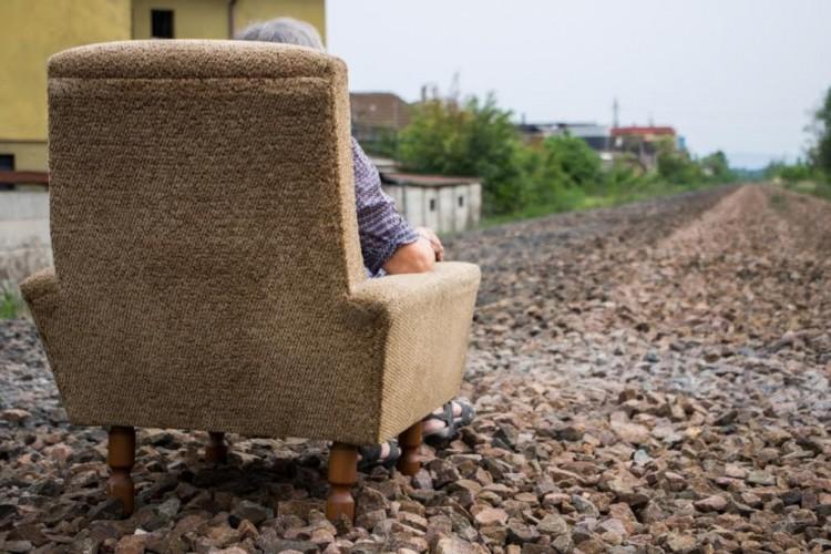 Periferico Festival:  l'arte negli spazi urbani