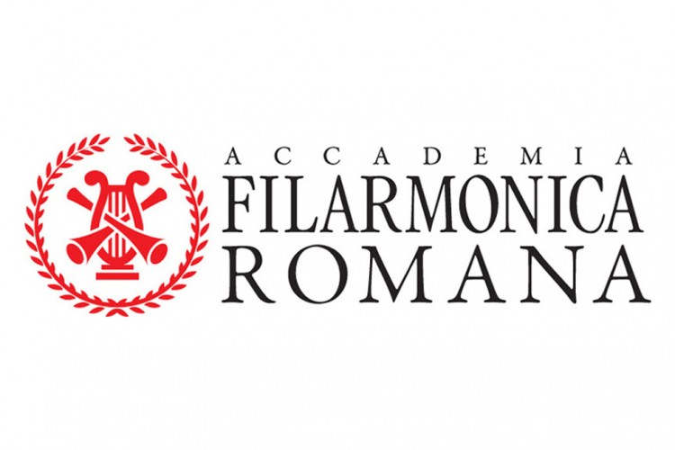 Accademia Filarmonica Romana: ecco la stagione 2017 -2018
