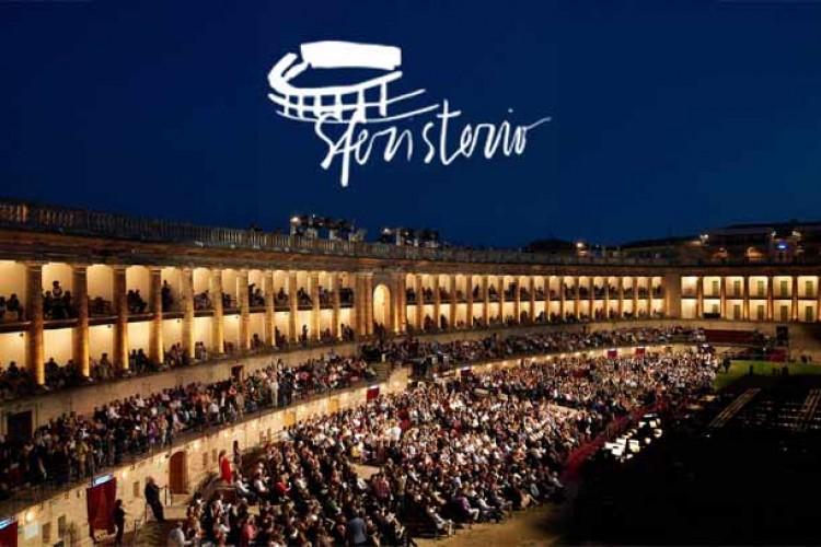 Macerata Opera Festival 2017