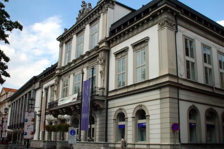 Sempre più vicini i Teatri Nazionali Sloveni ed il Teatro Verdi di Trieste