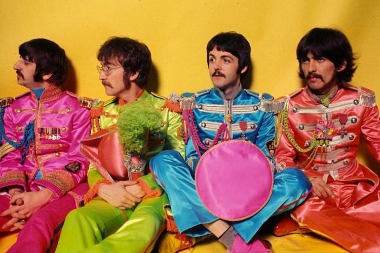 Da Moby Dick ai Beatles: il viaggio del Teatro Menotti a Milano