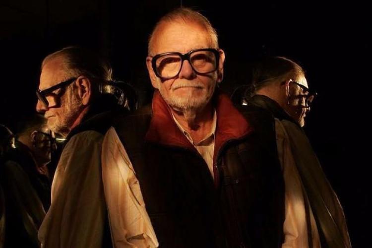 """Addio a George A. Romero, il """"papà"""" degli zombie"""