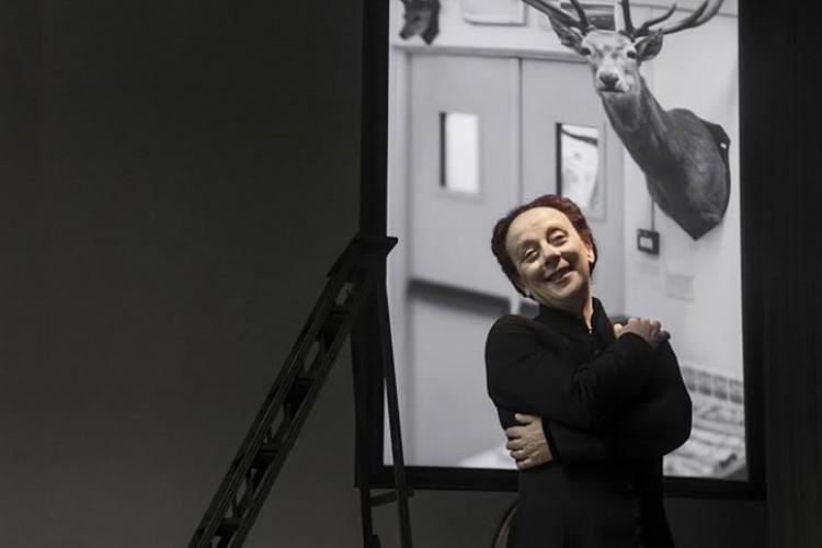 Il Napoli Teatro Festival è dalla parte di tutti