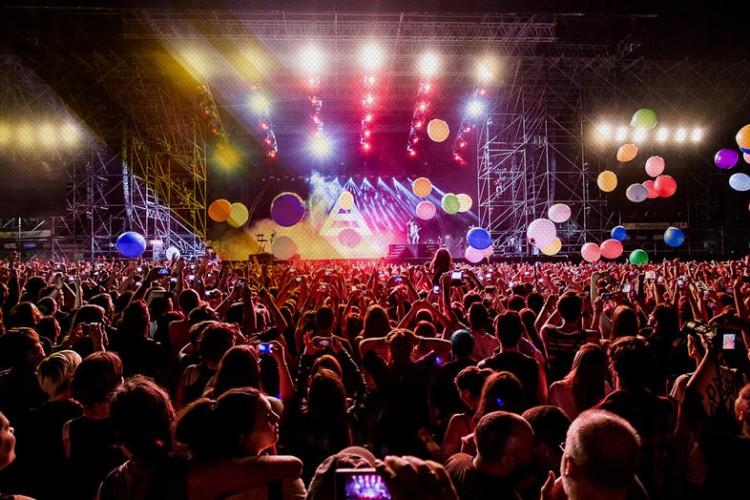 Estate 2017: chi vuole uccidere la musica dal vivo?