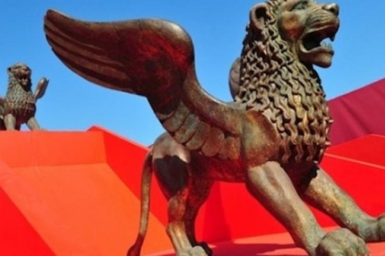 Mostra del Cinema di Venezia: i cinque film imperdibili