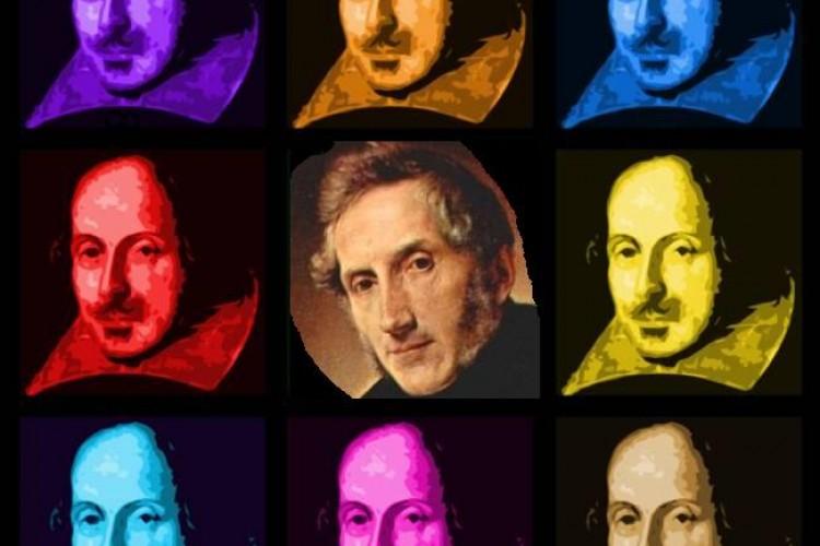 Teatro Fontana: una stagione tra Shakespeare a Manzoni