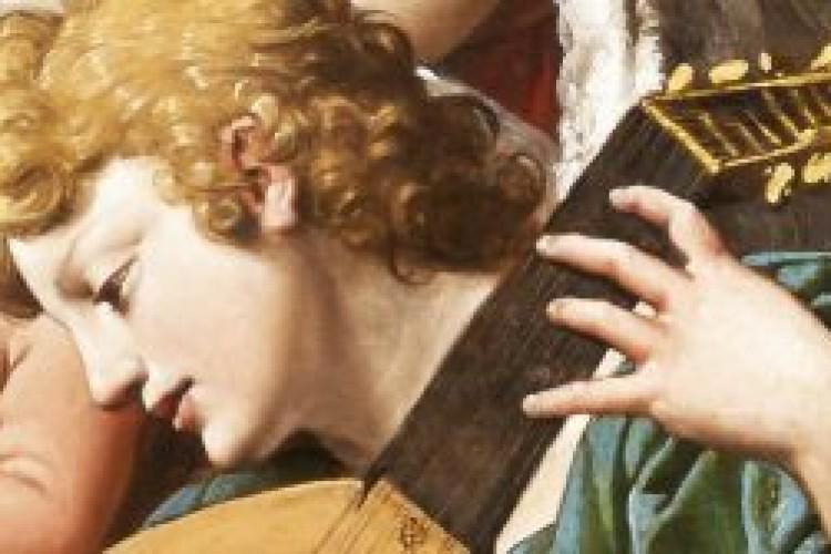 Grandezze & Meraviglie 2017: Il XX Festival Musicale Estense