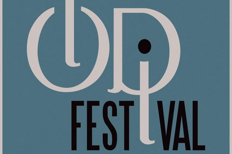 Todi Festival, al via la trentunesima edizione