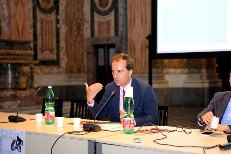 """Campania Music Commission: """"Gli investitori esteri fremono per venire da noi"""""""
