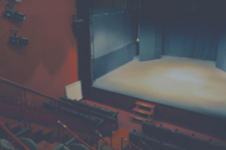 Roma: audizioni per accedere ai Corsi Triennali Professionali al Teatro Agorà