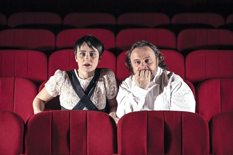 Teatro di Mirano: quando il territorio è protagonista