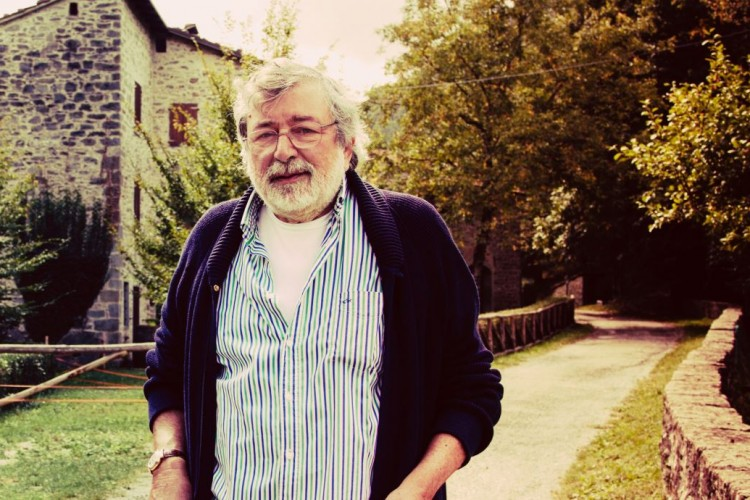 Francesco Guccini, in arrivo a novembre nuove e inedite registrazioni