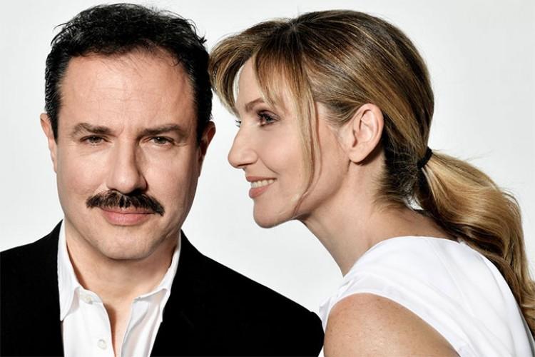 A tutta commedia. Il meglio nei teatri di Milano per la stagione 2017/2018