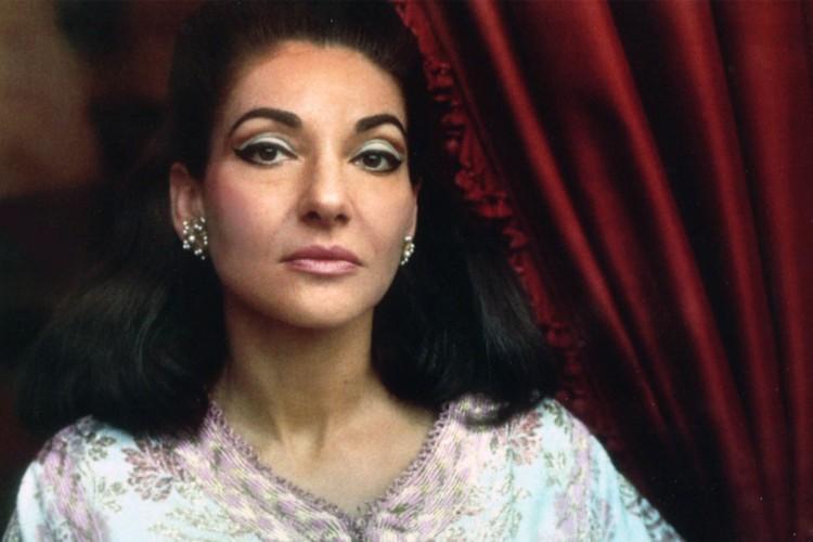16 settembre 1977: 40 anni fa moriva Maria Callas, vero mito del '900