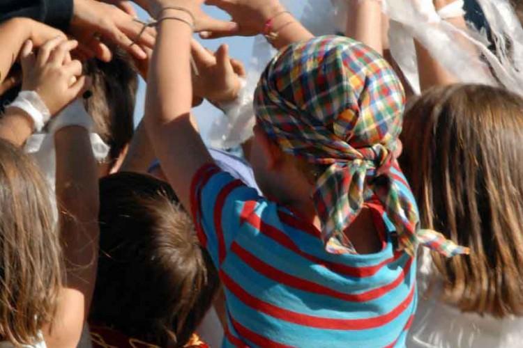 Milano: Condurre laboratori teatrali per ragazzi, come fare?
