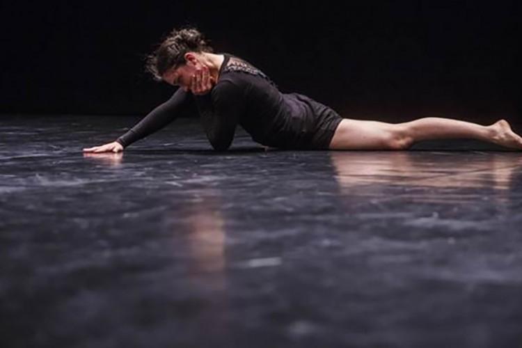 E se la danza dialoga con la musica?